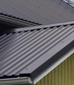 metāla jumti | tavsjumts.lv