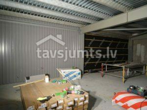 AS-Latvijas-Gaze-Riga10