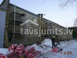 AS-Latvijas-Gaze-Riga12