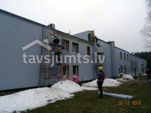 AS-Latvijas-Gaze-Riga14