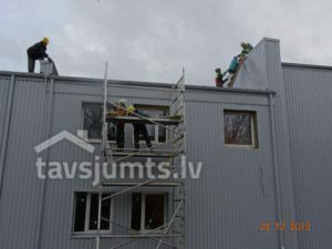 AS-Latvijas-Gaze-Riga17