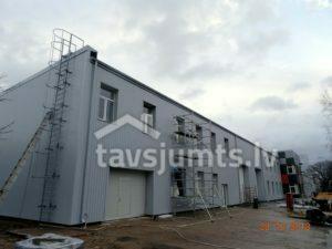 AS-Latvijas-Gaze-Riga18