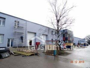 AS-Latvijas-Gaze-Riga19