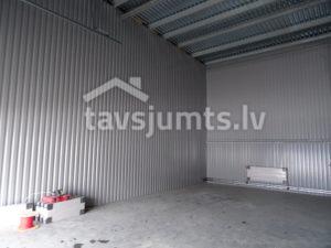 AS-Latvijas-Gaze-Riga2