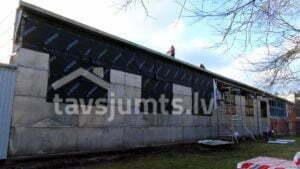 AS-Latvijas-Gaze-Riga33