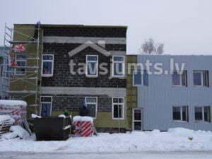 AS-Latvijas-Gaze-Riga7