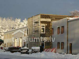 AS-Latvijas-Gaze-Riga9