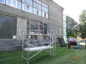 Rigas-udens-Riga12