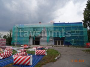 Rigas-udens-Riga28