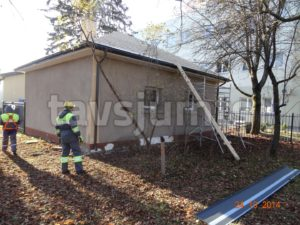 latvenergo-garaz-renov-MJ11