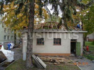 latvenergo-garaz-renov-MJ2