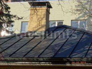 latvenergo-garaz-renov-MJ22