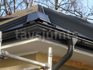 latvenergo-garaz-renov-MJ24