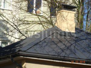 latvenergo-garaz-renov-MJ28
