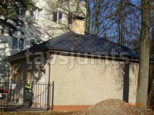 latvenergo-garaz-renov-MJ29