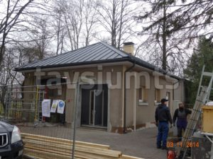 latvenergo-garaz-renov-MJ31