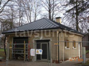 latvenergo-garaz-renov-MJ32