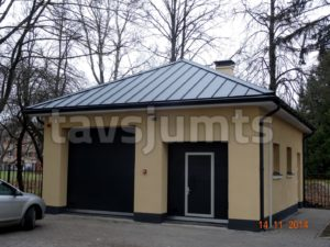 latvenergo-garaz-renov-MJ33