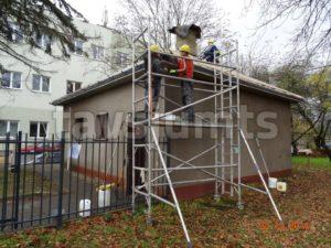 latvenergo-garaz-renov-MJ9