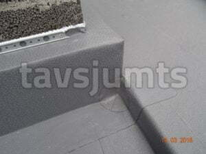 pvc_membrana_tavsjumts_3