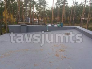 pvc_membrana_tavsjumts_6