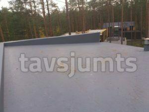 pvc_membrana_tavsjumts_7