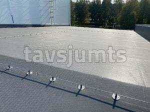 tavsjumts_protan_pvc membranas jumts protan 24